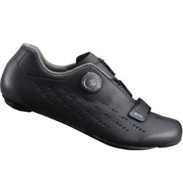 Shimano Souliers Shimano RP5 homme