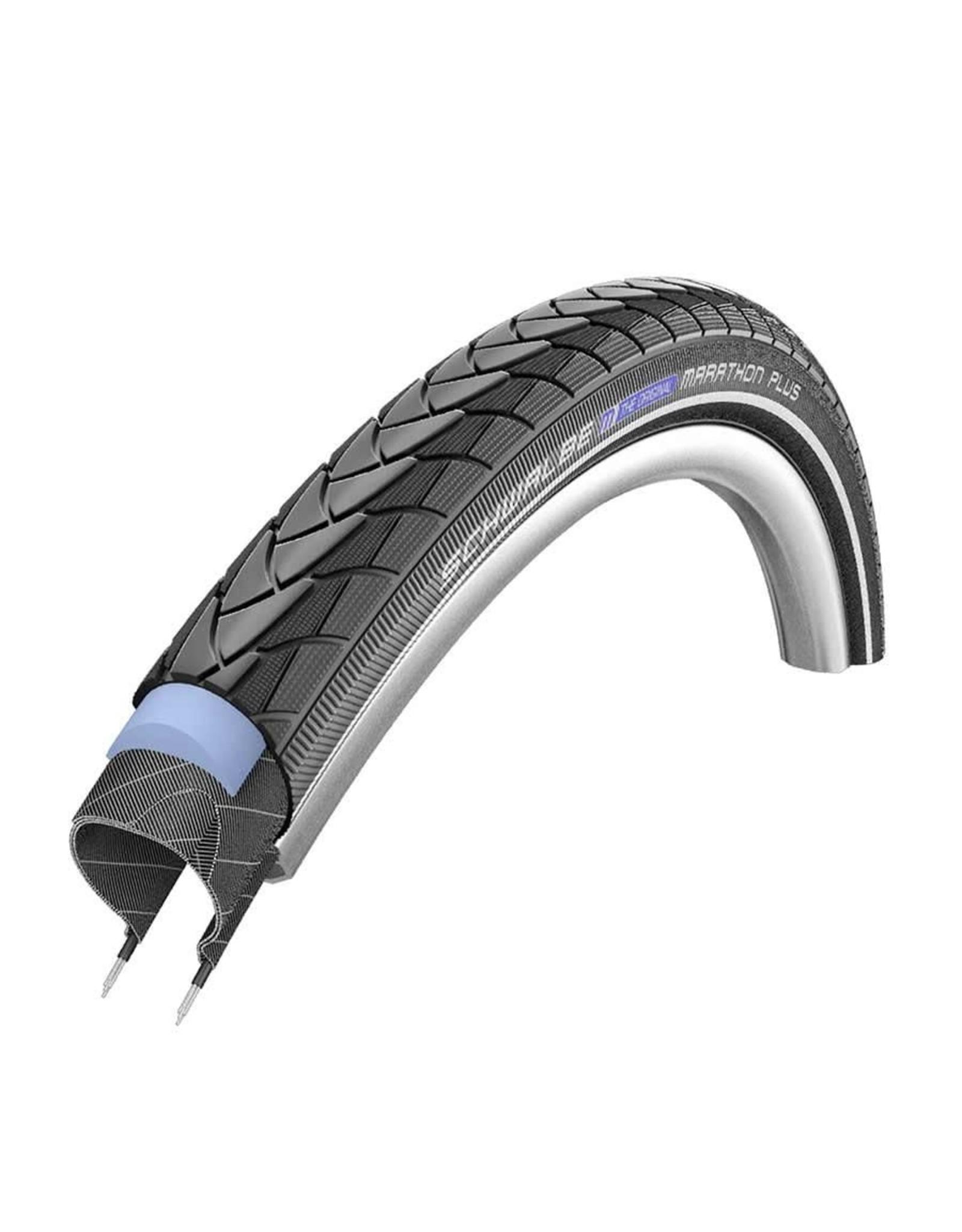 Schwalbe Schwalbe Marathon+ Tire