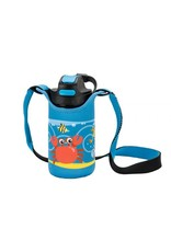Nero Bottle Nero Emma kids + pouch 15oz