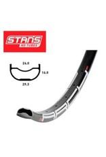 Stan's No Tubes Jante Stan's Arch MK3 int. 26mm