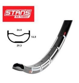 Stan's No Tubes Rim Stan's Arch MK3 int. 26mm