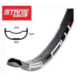 Stan's No Tubes Jante Stan's Flow MK3 int. 29mm