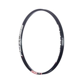 Stan's No Tubes Rim Stan's Sentry MK3 int. 32mm
