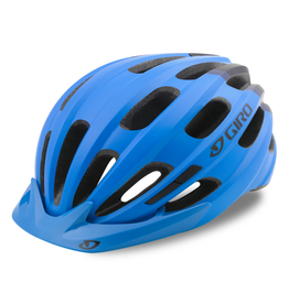 Giro Helmet Giro Hale MIPS
