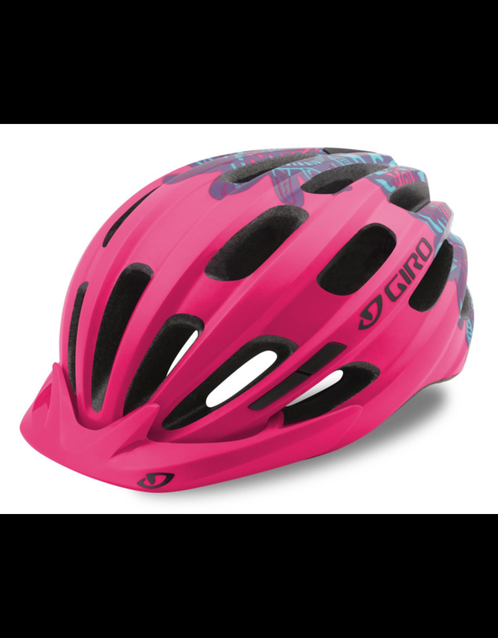 Giro Casque Giro Hale MIPS