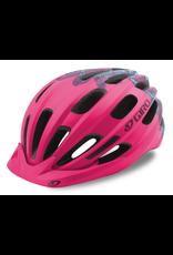 Giro Casque Giro Hale