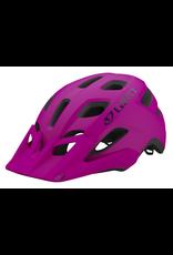 Giro Helmet Giro Verce MIPS