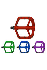 OneUp OneUp Composite Pedals
