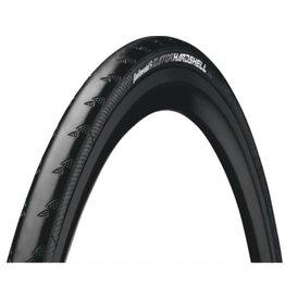 Continental Tire Conti Gator Hardshell Blakc Ed. Folding duraskin