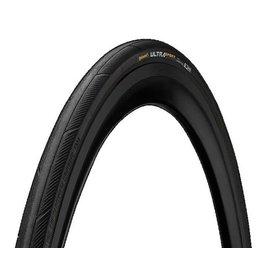 Continental Tire Conti Ultra Sport III folding
