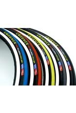 Cadence Tire Cadence Pro Pulsion Kevlar