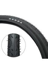Kenda Tire Kenda Kwest 700