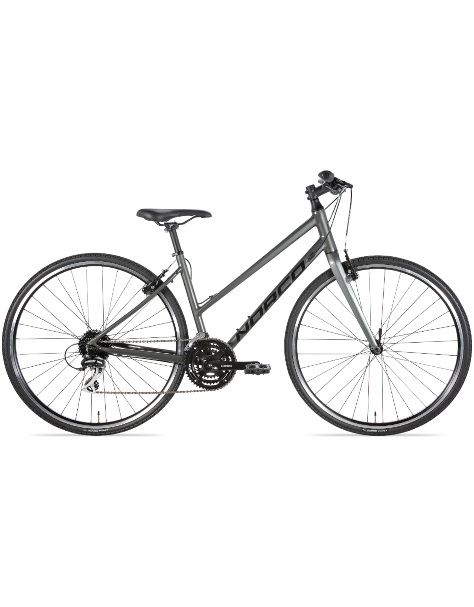 Norco 2021 Norco VFR 1 ST