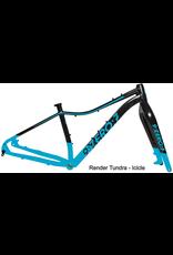 9zero7 2021 frameset 9zero7 Tundra