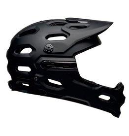 Bell Helmet Bell Super 3R MIPS