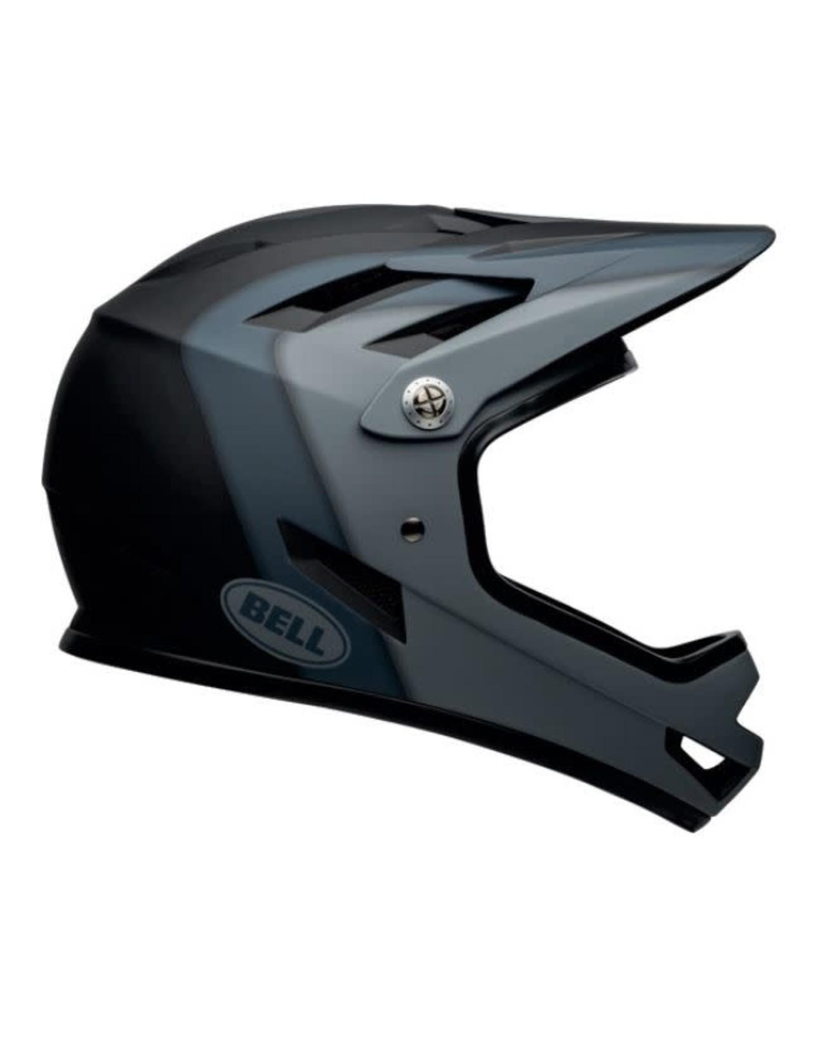 Bell Helmet Bell Sanction