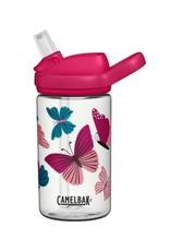 Camelbak Bouteille Essentiel Eddy+ Kids 0.4L