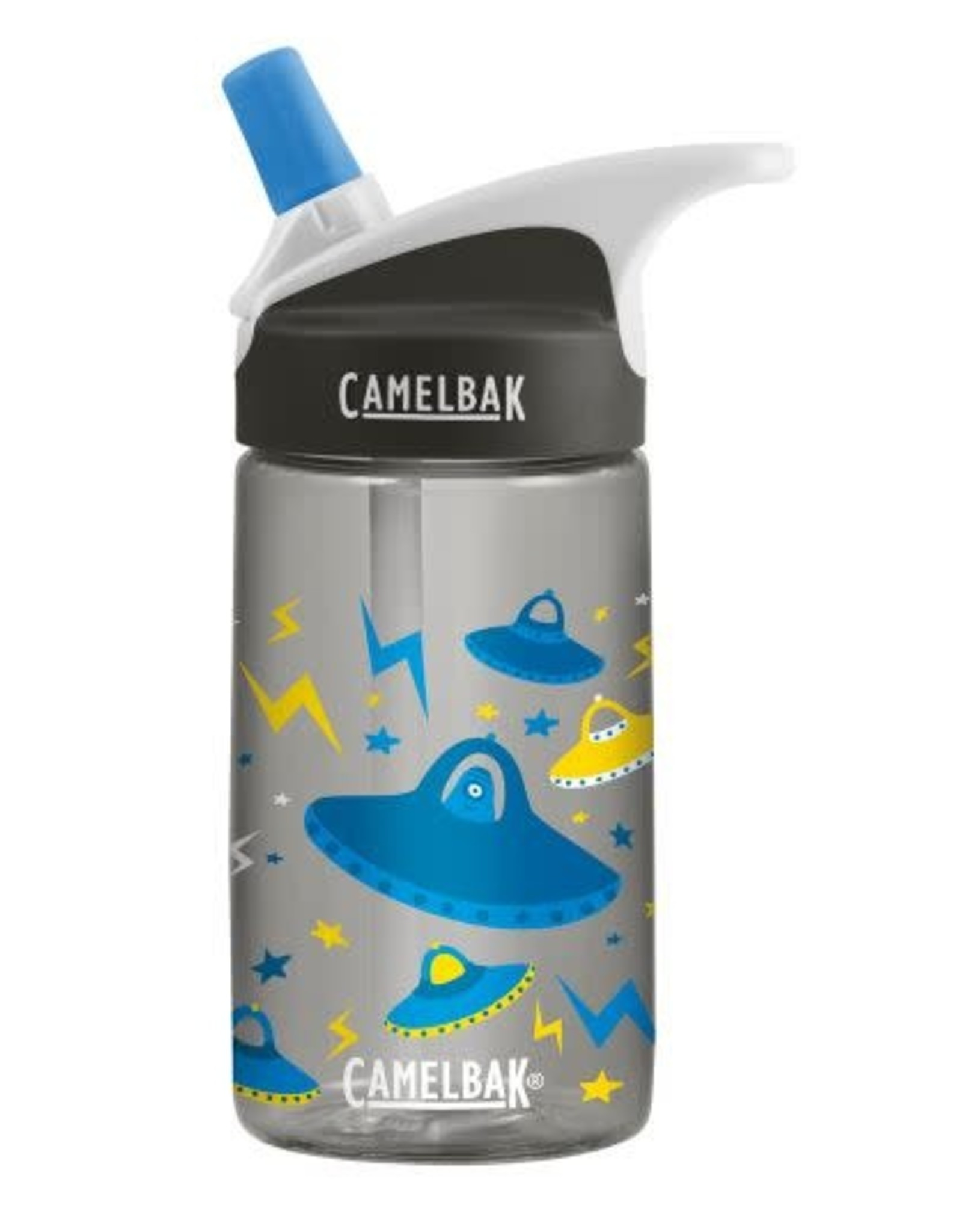 Camelbak Bottle Essentiel Eddy+ Kids 0.4L