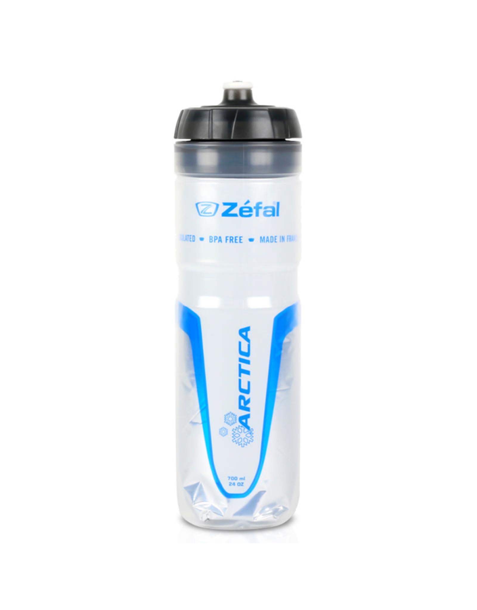 Zefal Bottle Zefal Arctica