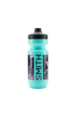 Smith Water bottle Smith