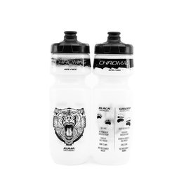 Chromag Bottle Chromag Kuma 750ml