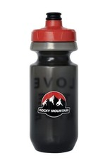 Rocky Mountain Rocky Love the Ride bottle