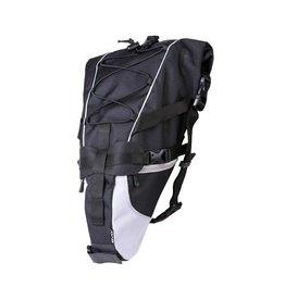 Evo Sac de selle Evo Clutch bikepacking