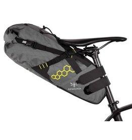 Apidura Saddle bag Apidura BCountry 14L
