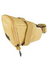 Evoc Saddle bag Evoc L 1L