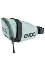 Evoc Saddle bag Evoc Tour M 0.7L green