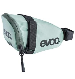Evoc Saddle bag Evoc Tour M 0.7L green