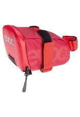 Evoc Saddle bag Evoc Tour L 1L red