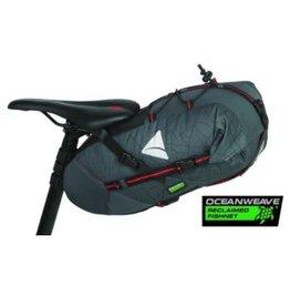 Axiom Axiom Seymour Oceanweave seatpack 13+