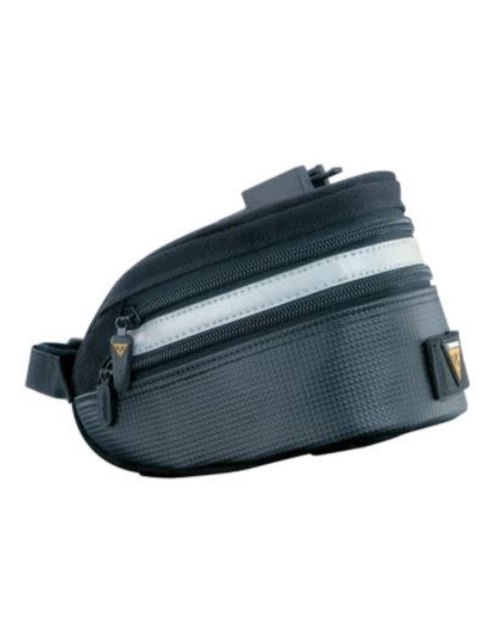 Topeak Saddle bag Topeak Wedge