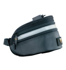 Topeak Saddle bag Topeak Wedge