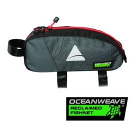 Axiom Frame bag Axiom Seymour Oceanweave Podpack