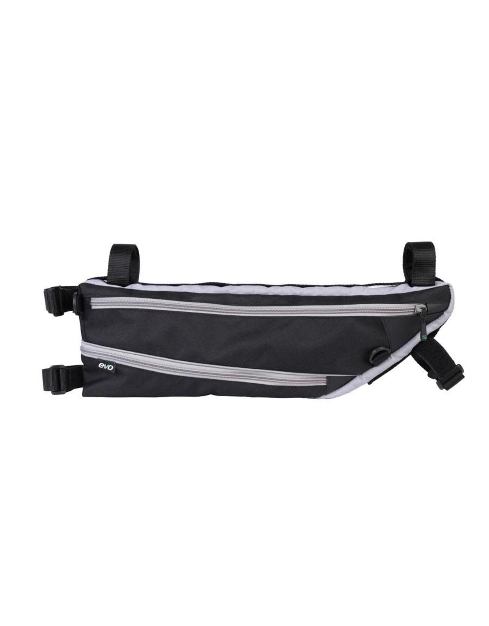 Evo Frame bag Evo Clutch 3L 43.5x5x14cm