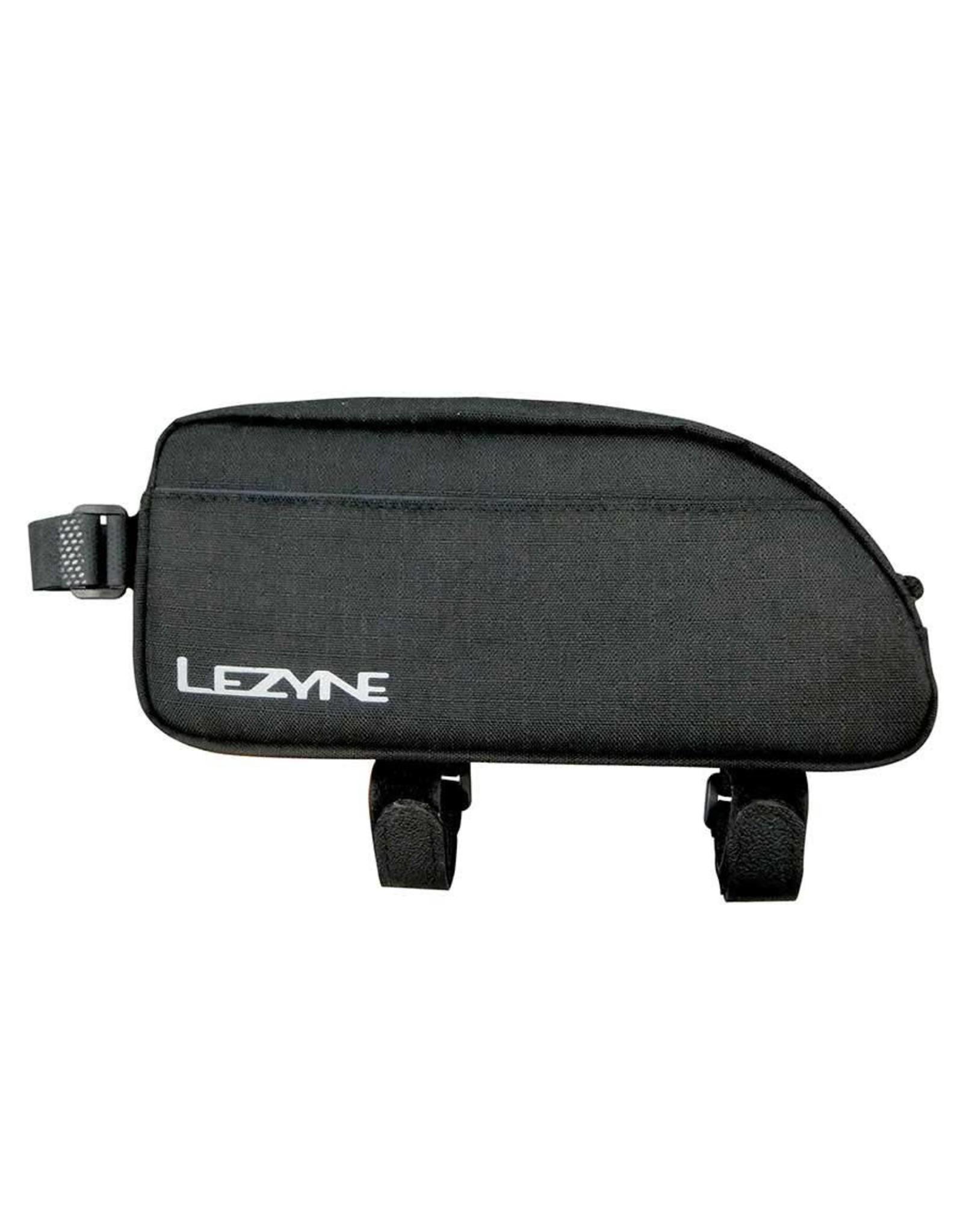 Lezyne Frame bag Lezyne Energy Caddy XL 0.8L