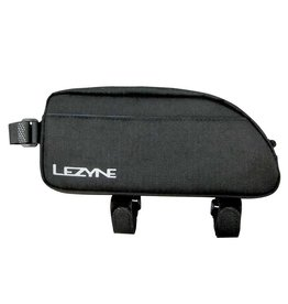 Lezyne Frame bag Lezyne Energy Caddy XL 0.8L