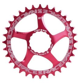 Race Face Chainring RF cinch n/w 10-12s round
