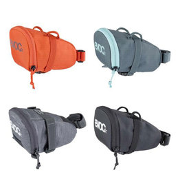 Evoc Saddle bag Evoc M 0.7L