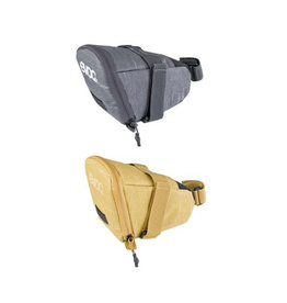 Evoc Saddle bag Evoc L 1L