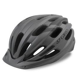 Giro Casque Giro Register MIPS