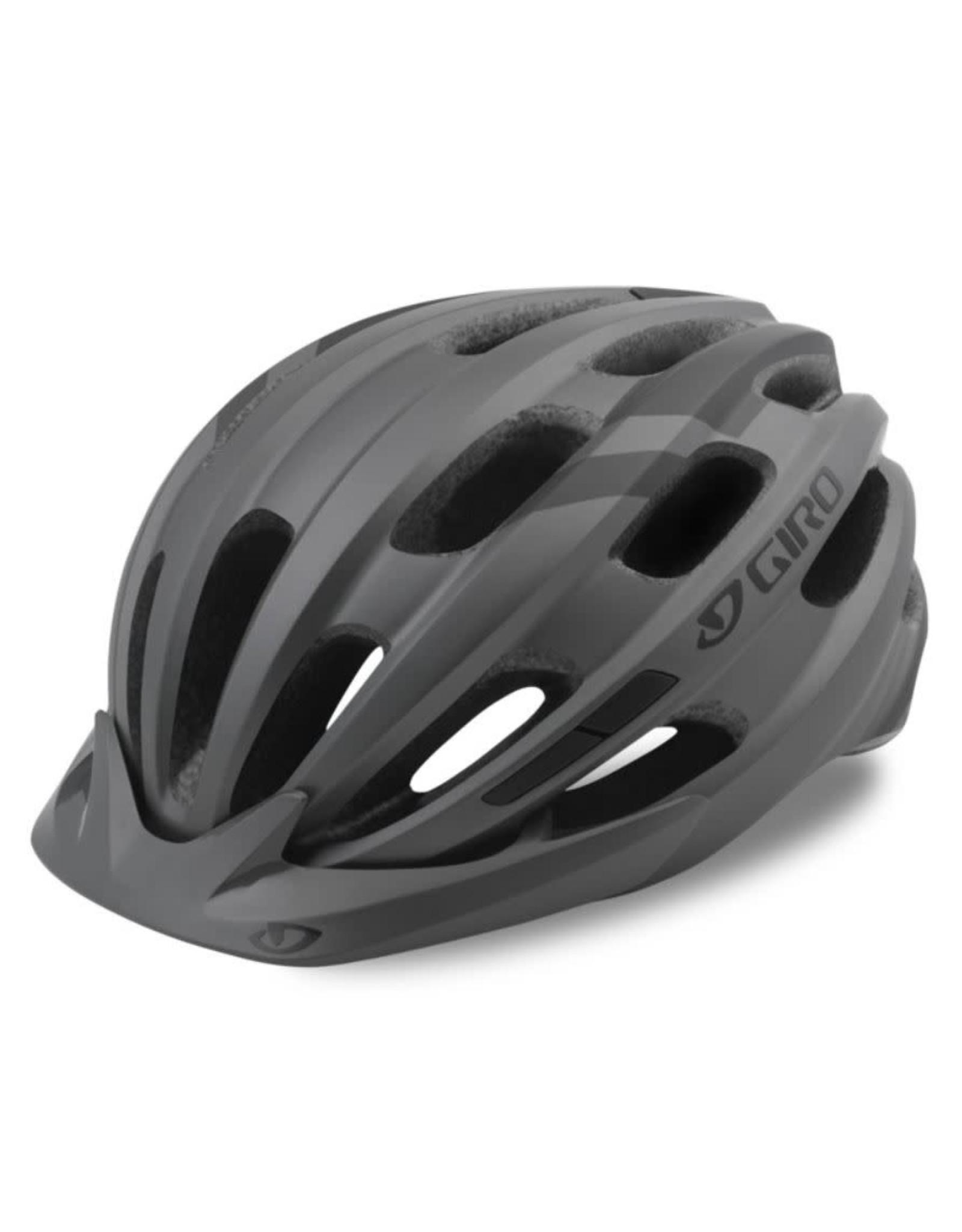 Giro Helmet Giro Register