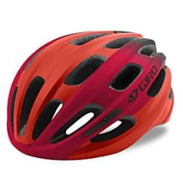 Giro Helmet Giro Isode MIPS