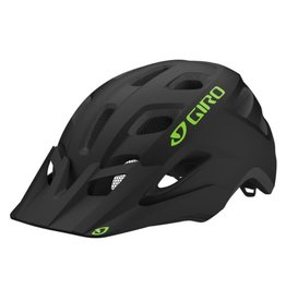 Giro Helmet Giro Tremor Child