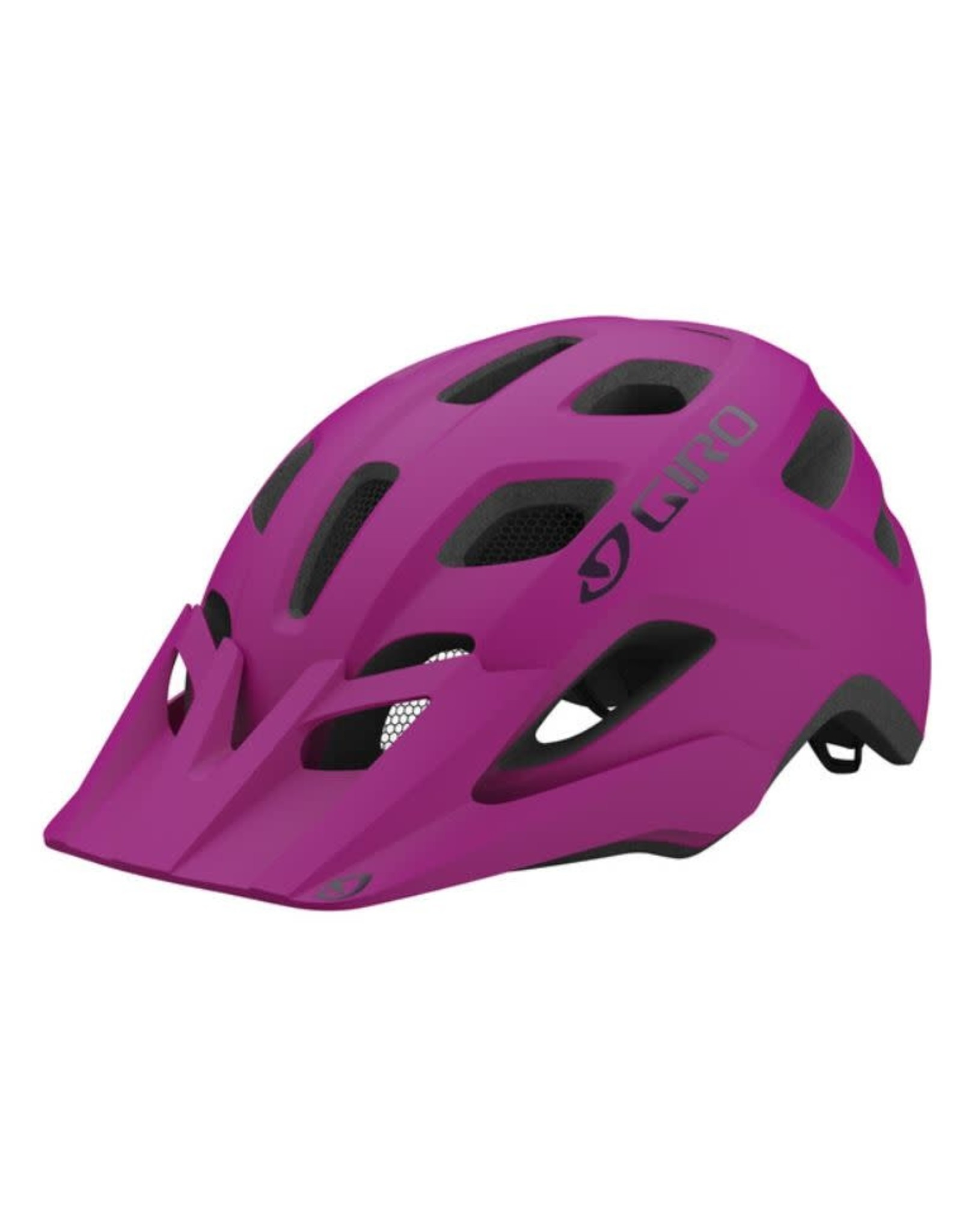Giro Helmet Giro Tremor Child