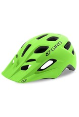 Giro Helmet Giro Tremor