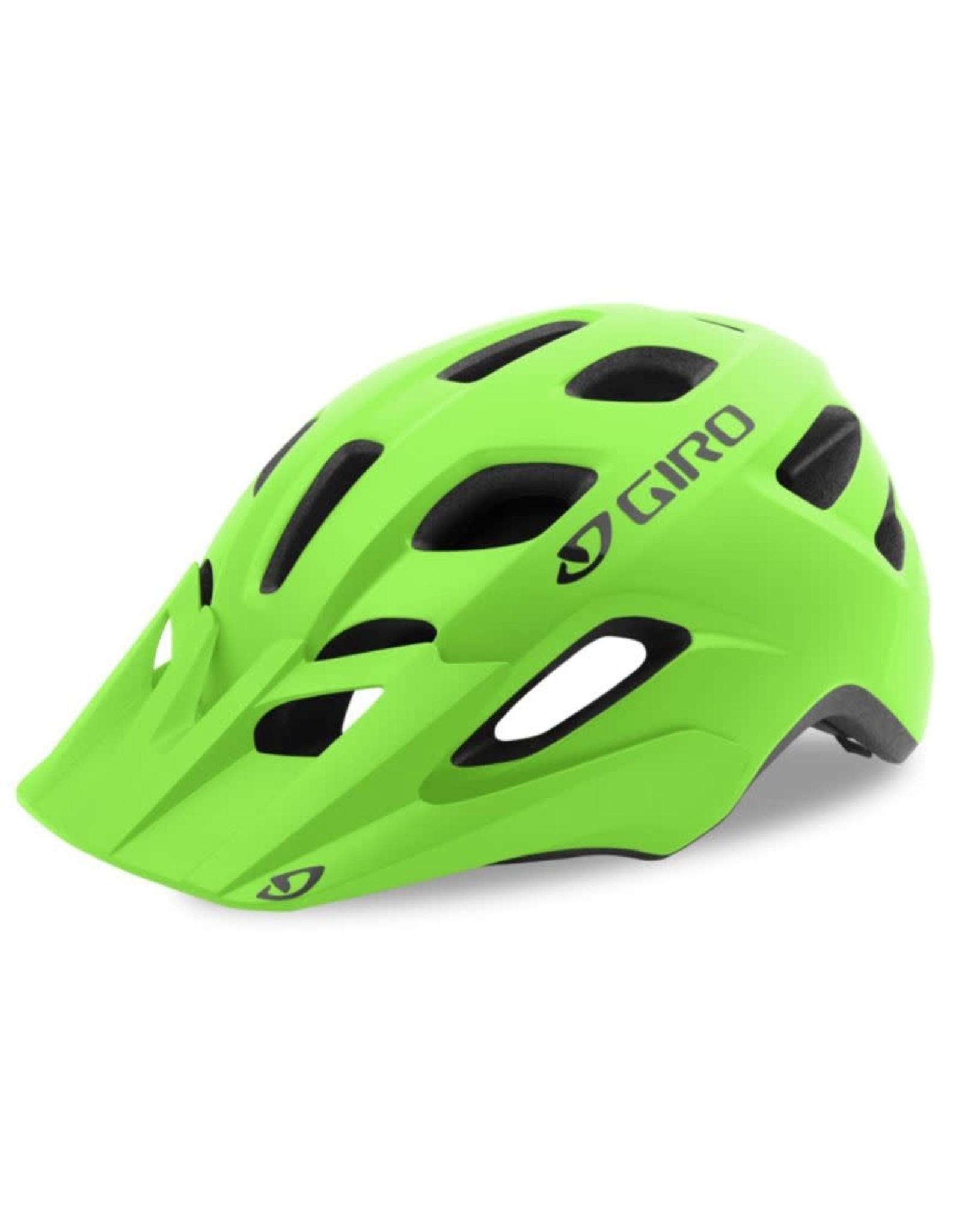 Giro Casque Giro Tremor