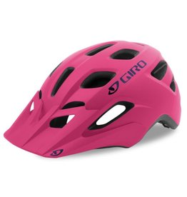 Giro Helmet Giro Tremor MIPS